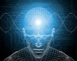 I-poteri-della-mente