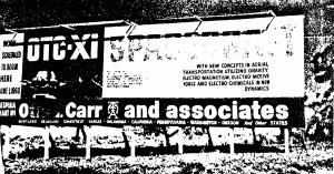 billboard_lg