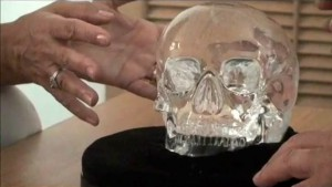 crystal_skull_close_up_lg