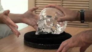 crystal_skull_with_open_jaw_lg