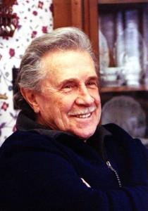 Ralph Ring