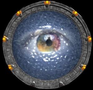 stargate-eye