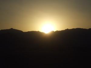 Egitto 1