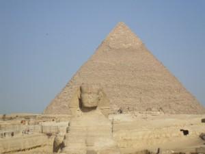 Egitto 3