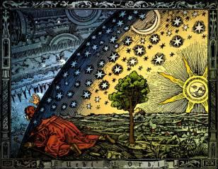 universumj