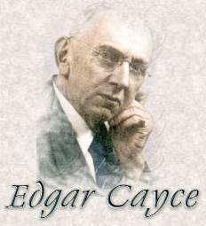 Le Letture di Cayce sui Tempi di Crisi