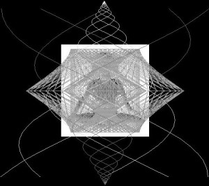 GrailPyramids