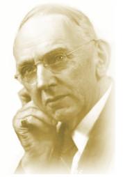 Edgar Cayce e la Cronaca di Akascia