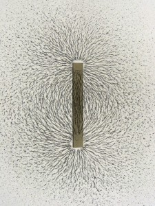 Magnet_with_Iron_Filings_toroidal_field