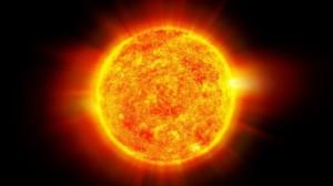il_record_di_vicinanza_dal_sole_283