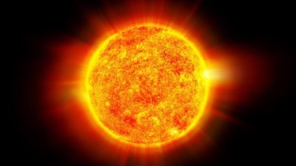 Studio shock dell universit di lund il clima regionale - Finestra di overton ...