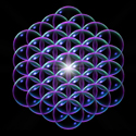 thrfloweroflife_spheres