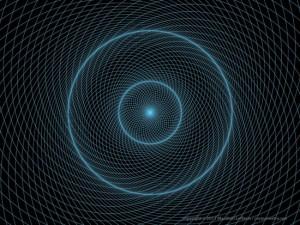 cosmmulti3sunflower-energy-field
