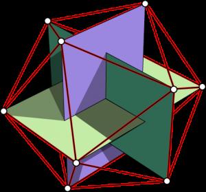 cosmulti14Icosa-golden-rectangles-1