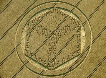 cubesphere Architettura megalitica