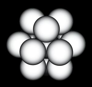 struct8