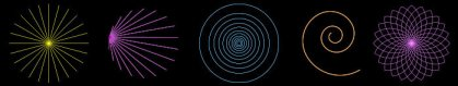double-torus-atomic-whirlpools3b1