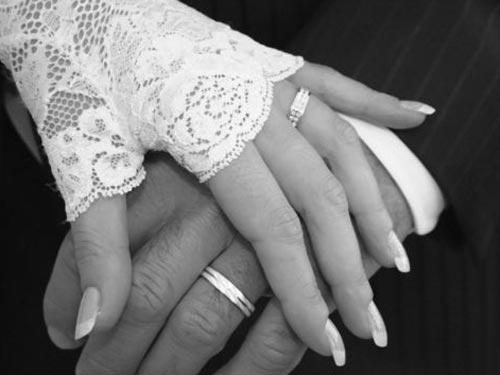Edgar Cayce sul matrimonio