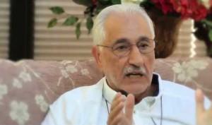 Prof. Walter Pierpaoli