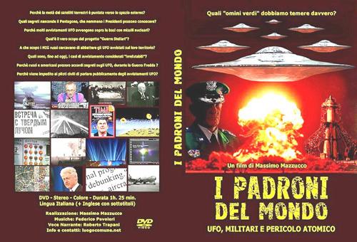 43-Padroni_Mondo-DVD