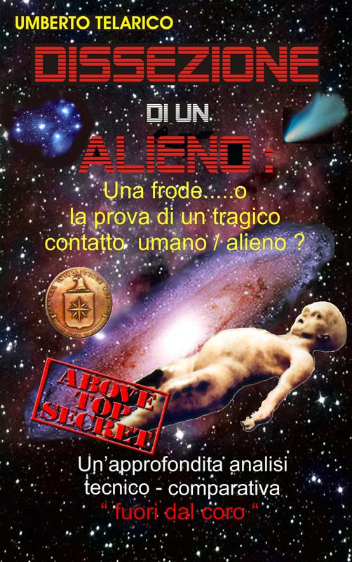 5-Libro_U_cov