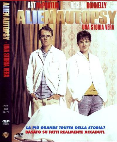 6-2-Alien_autopsy-dvd