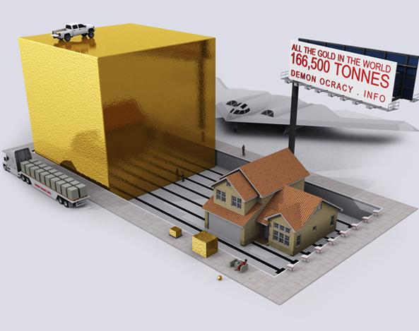 w-gold-tonnes