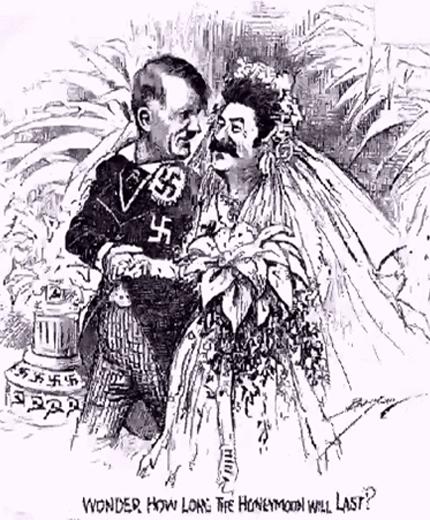 w-hitler-stalin