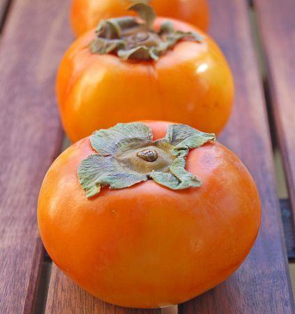 cachi, il frutto anti-spossatezza