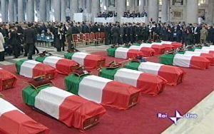 funerali1