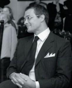 Riccardo Magnani