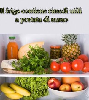 farmacia_frigo-300x336