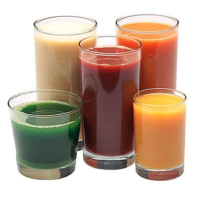 juices190606_593x600-thumb