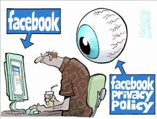 facebook_privacy20100512095839