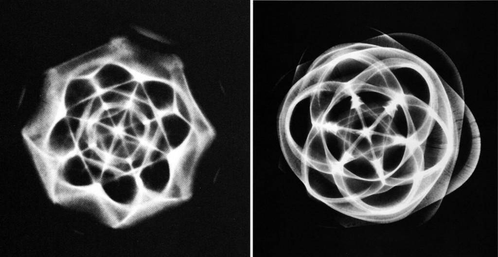 cymatics_comp