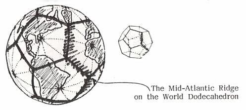 earthstar1992
