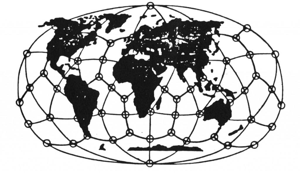 grid_russian