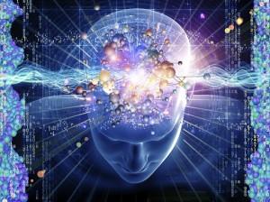 L'entropia quantistica nella teoria di Bohm