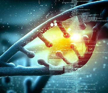 ipnosi e geni