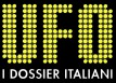 UFOs-The-Italian-Dossier