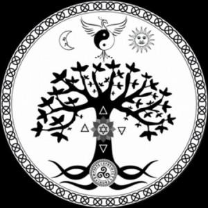 logo_piccolo_sfondo_trasparente-AlberoAlchemico