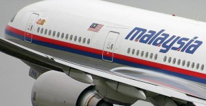 Volo MH17