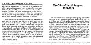 CIA-U2