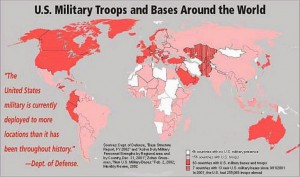 US-Military-Bases-Worldwide-1-