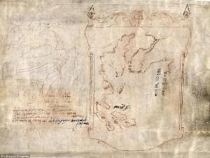 111_map_Marco_Polo