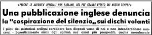 1-il Resto del Carlino del 05 maggio 1958