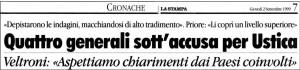 20-la Stampa - del 02 settembre 1999-Pag.7