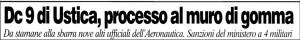 21-il Corriere della Sera – del 28 settembre 2000-Pag.17