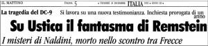 22-il Mattino del 24 dicembre 1993 – Pag.5