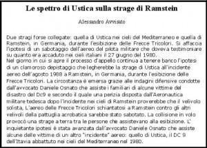 23-Fonte: contropiano.org